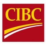 CIBC_Logo_Client Page