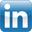 New LinkedIn Logo