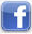 facebooklogo[1]