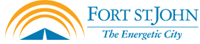 City of Fort St John