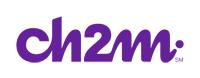 WEB_CH2M