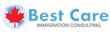 Best Care Immigration