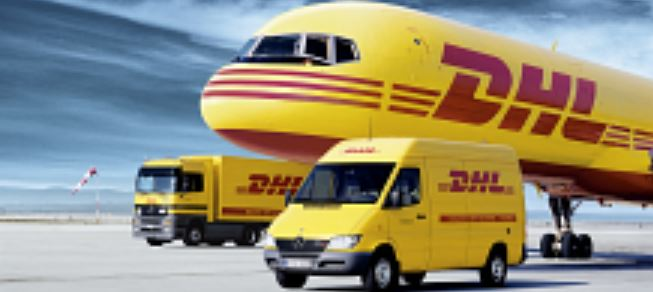 DHL Image 2
