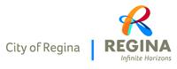 WEB_CityofRegina_Logo
