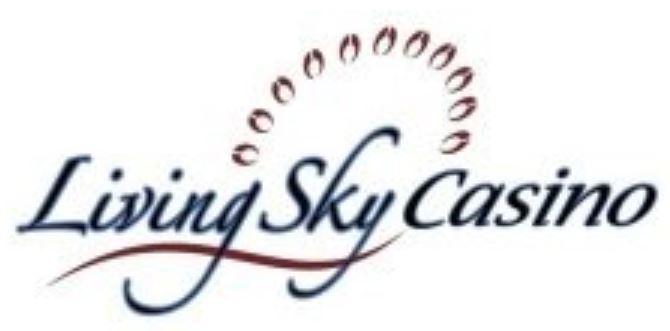 Living Sky